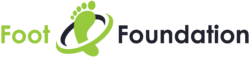 Foot Foundation
